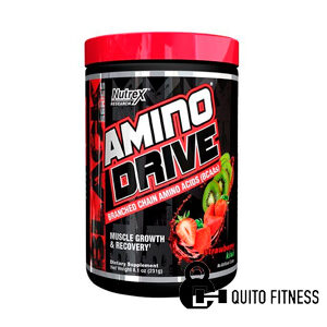 AMINO-DRIVE-STRAWBERRY-30-SERV.jpg