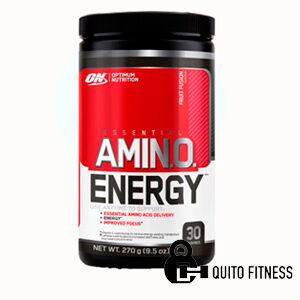 AMINO-ENERGY-30-SERV-PONCHE-DE-FRUTAS.jpg