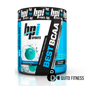 BEST-BCAA-AMINO-BLUE-RASPBERRY-300GR.jpg