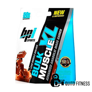BULK-MUSCLE-CHOCOLATE-15LBS-BPI.jpg
