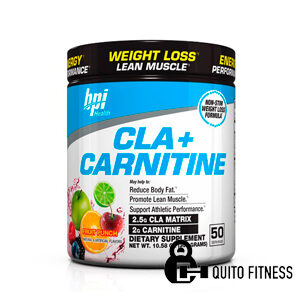 CLA-CARNITINA-50-SERVIDAS-FRUIT-PUNCH.jpg