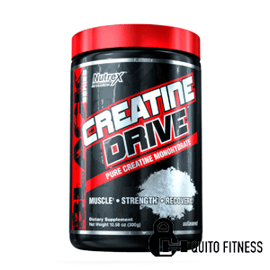 CREATINE-DRIVE-300GR.png