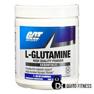GAT-Glutamine-300-gr.jpg