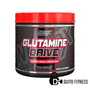 GLUTAMINE-DRIVE-150GR.jpg