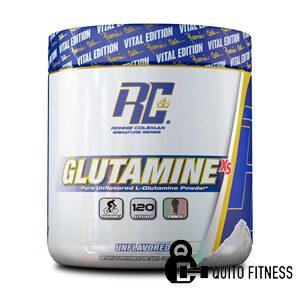 GLUTAMINE-RC-300GR.jpg