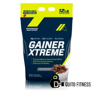 Gainer-Xtreme-api-12-lib.png