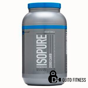 ISO-PURE-NATURES-BEST-1LB.jpg