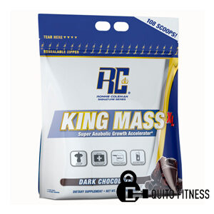 KING-MASS-RONNIE-COLEMAN-15LBS-STRAWBERRY.jpg