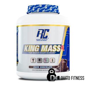 KING-MASS-RONNIE-COLEMAN-6LBS-CHOCOLATE.jpg