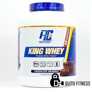 KING-WHEY-CHOCOLATE-5LB2.jpg