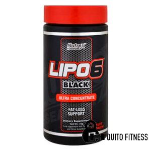 LIPO-6-BLACK-EN-POLVO-NUTREX.jpg