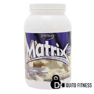 MATRIX-VAINILLA-1LB.jpg