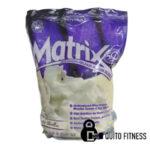 MATRIX-VAINILLA-5LB.jpg