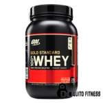 WHEY-ON-2LB-100.png