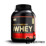 WHEY-ON-5LBS.png