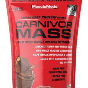 carnivor-mass-10-libras