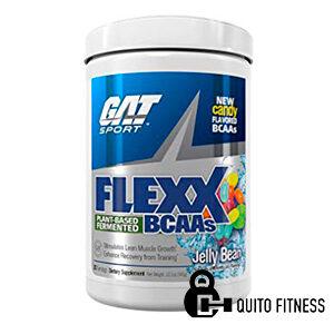 flexx-bcaa-gat-sport.jpg