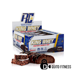 king_whey_bar.jpg