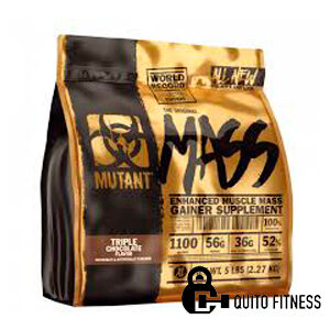 mutant-mass-gold-edition-5-libras.jpg