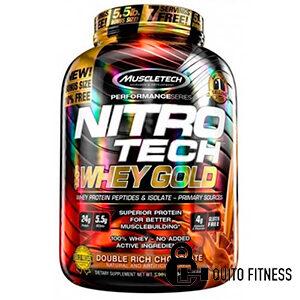 nitro-tech-whey-gold-505-lb.jpg