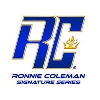 ronny-coleman