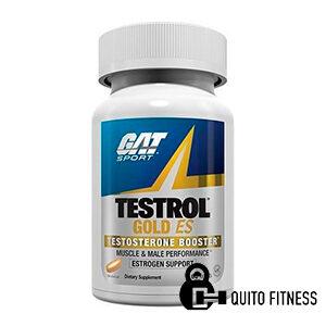 testrol-gold.jpg
