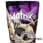 MATRIX-COOKIES-AND-CREAM-5LB.jpg