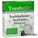 Trembolona-Acetato-Trenbolic-Cooper-Pharma.jpg