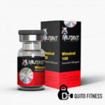 Winstrol-100-mg-x-10-mL.jpg